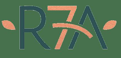 professionisti della salute e del benessere-rigenera life