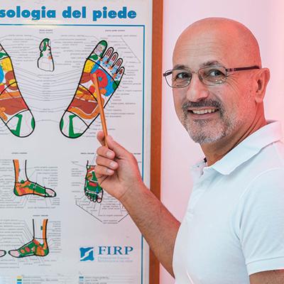Giuliano Piunti