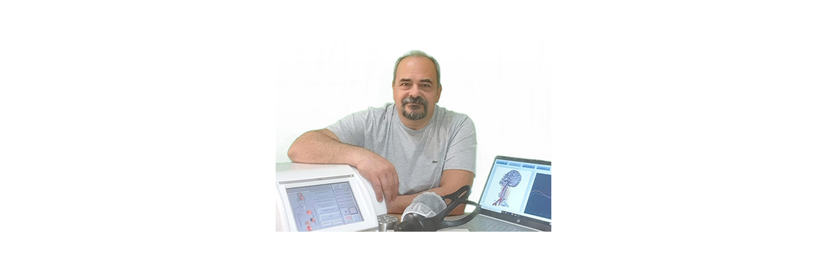 Luciano Massimo Rusignuolo