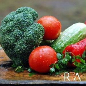 alimentazione-professionisti della salute e del benessere-rigenera life