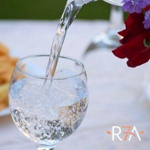 acqua-professionisti della salute e del benessere-rigenera life