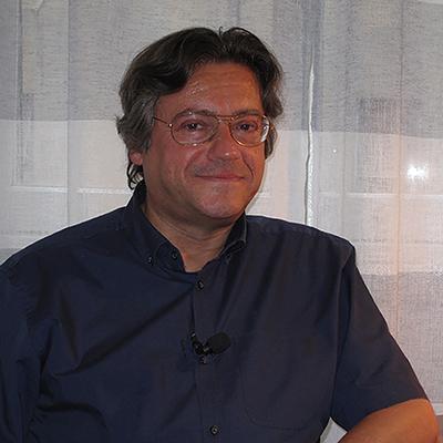 Ciro Aurigemma