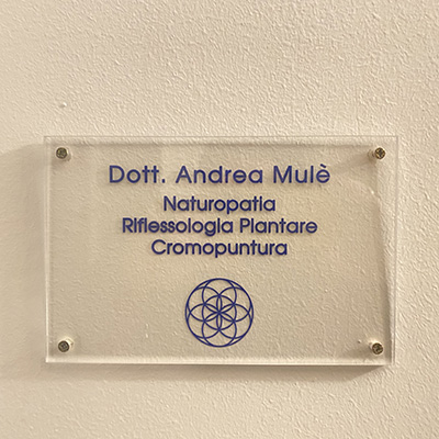 Andrea Mulè